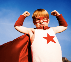 Empowered by Search Engine People Blog