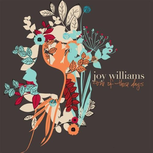 joy williams
