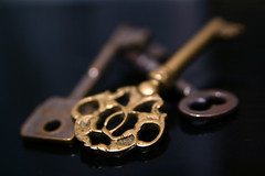 Skeleton Keys IMG_0774