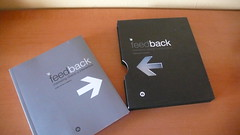 Feedback Marketing Directo e Interactivo