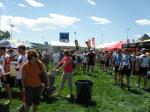 Elephant Rock Festival