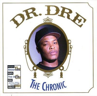 00-dr_dre-the_chronic-retail-1992-r