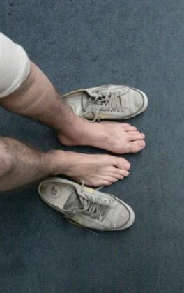 shoesweb