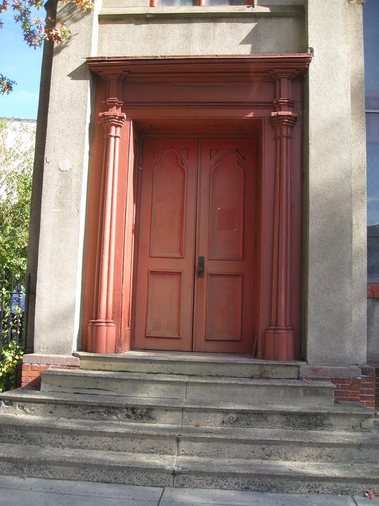 081020.170.NJ.Trenton.TrinityEpiscopalChurch