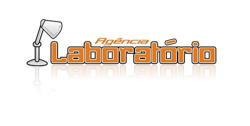 Agência Laboratório