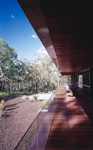 Kangeroo House3