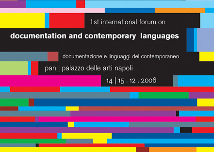 documentation and contemporary languages da work_bardier.