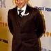 GLAAD 20th Awards 034