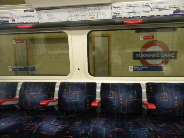 london 1 036