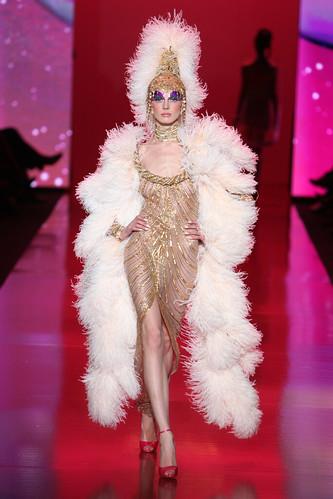 Cher Barbie?