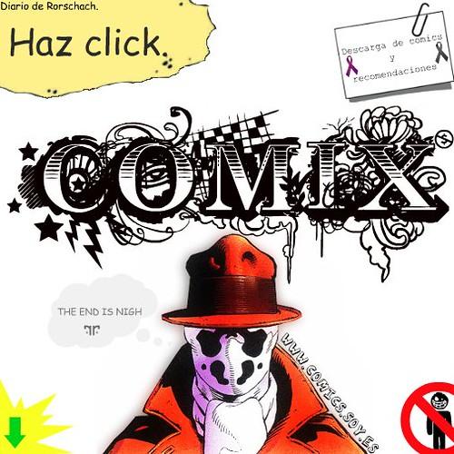 clickcomix