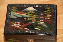 2009-03-10-music-box2