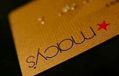 Macy's Gold Card IMG_2059