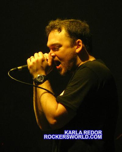 Basti Artadi of Wolfgang - 6