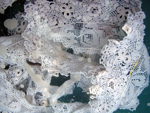 Old-Lace-Soaking