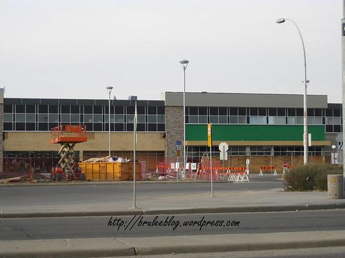 T & T construction
