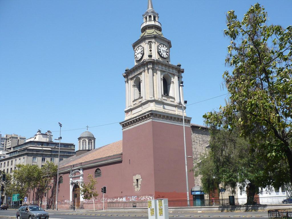 San Franciqqo