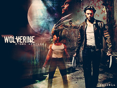 Wolverine: X-men Origins