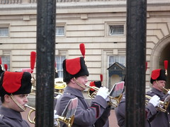 Changing of the Guard (32)