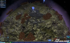 spore-galactic-adventures-20090428035234166