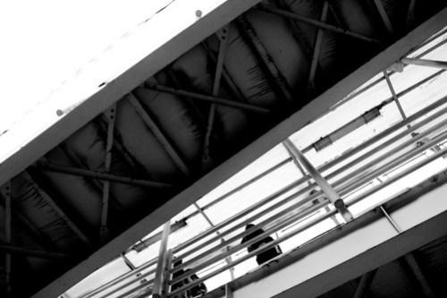 photowalk-1-31