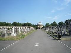 Brompton Cemetery (27)