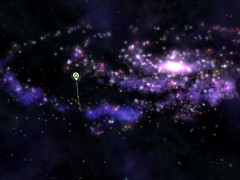 galaxy_particles