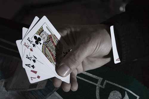 old+way+poker