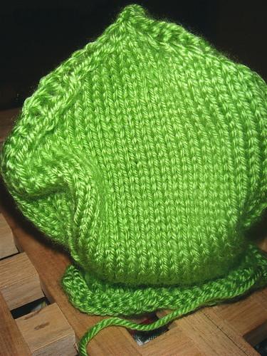 steve is green