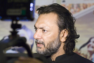 Delhi 6 Premiere