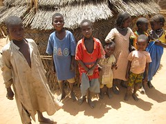 children at Hawa's .JPG