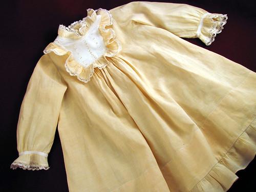 ToC-Baby-Dress