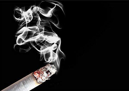 smoke_brushes