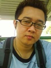 Blogger Cibol
