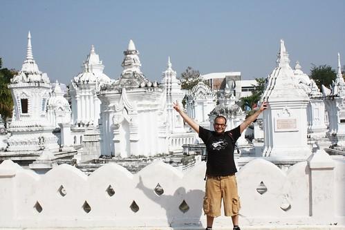 Hello Chiang Mai