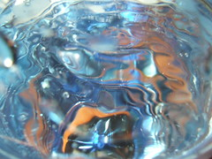 water (2)