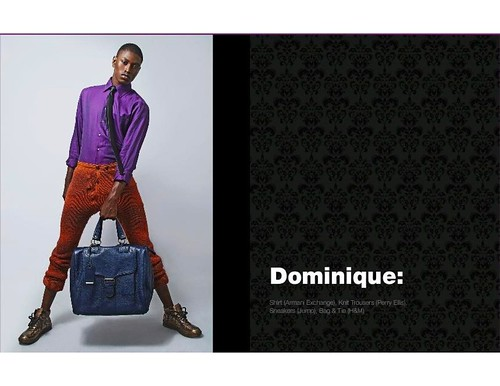 Dominique1-1 by you.