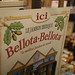 Bellota Bellota
