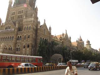 20110422_Mumbai_076