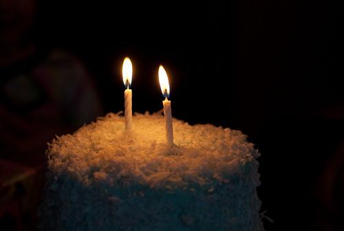 cake-34