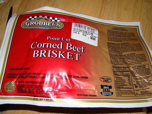 corn beef (1)