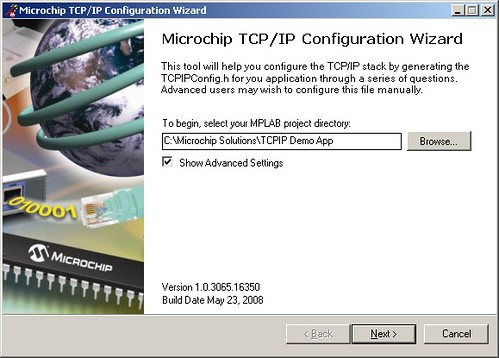 TCPIP-Demo3-20-2009-9.32.15 AM by you.