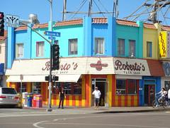 Roberto's Taco Shop, MyLastBite.com