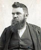 Samuel Fielden (1847-1922)