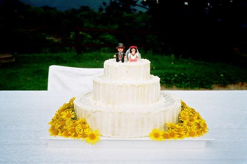 [DD's wedding] sweet 4ever~
