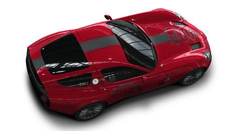 Alfa_Romeo_TZ3_Corsa_Zagato09jpg