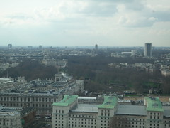 London Eye (25)