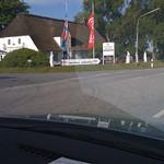 Gottrupel, Schleswig-Holstein, Germany