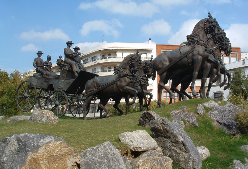 Jerez-DSCF0012