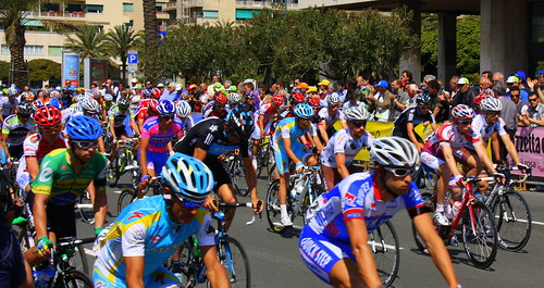 Giro d'Italia 165
